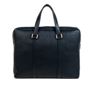Uptown Carry On Bags LG082 Black