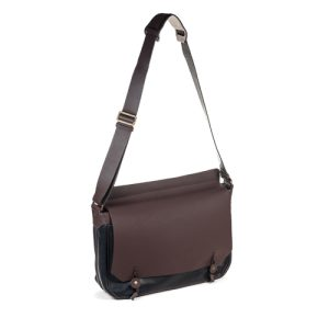 Mousafar Laptop Bag LG 073 Black