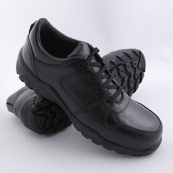 Aman 01 Low Ankle