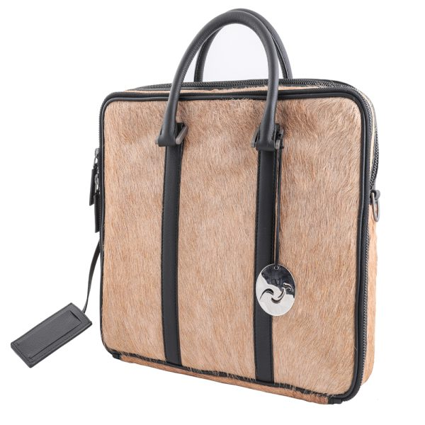 Executive Bag AKPD -V2 Hair On