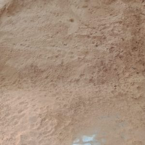 SAND/RED